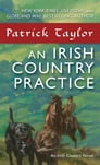An Irish Country Practice Cover Image