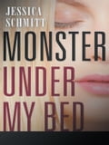 Monster under My Bed 142e73dd-be01-4557-8ce0-95290f6be3cc