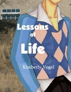 Lessons of Life: A Project Nartana Case by Kimberly Vogel