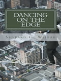 Dancing on the Edge 98a73f3c-1acb-4c44-9914-65b3e69b7c81