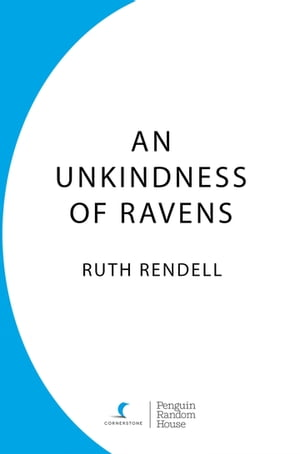 An Unkindness Of Ravens (A Wexford Case)