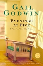 Evenings At Five