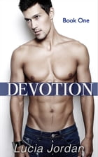 Devotion by Lucia Jordan