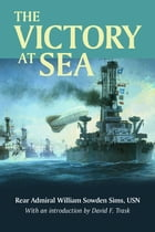 The Victory at Sea by Sims