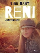 Reni by Lise Gast