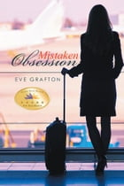 Mistaken Obsession by Eve Grafton