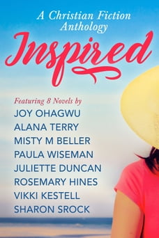 christian fiction in books | chapters indigo ca
