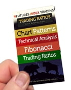 Trading Ratios Pocket Reference Guide by Monique Ammala
