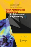 High Performance Computing in Science and Engineering '12