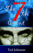 The Seventh Count: Gifted, #1