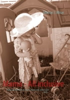 Mama - All inclusive by Marion J. Misar
