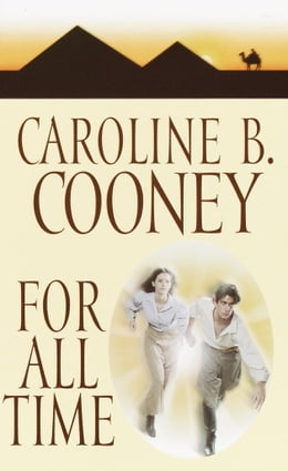 Book For All Time by Caroline B. Cooney