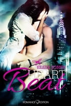 Heart Beat by Eliza Jones
