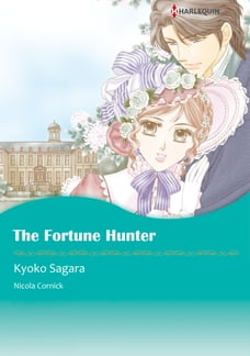 [Bundle] Historical Romance Selection: Harlequin Comics