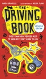 The Driving Book Cover Image