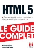 Html 5 Guide Complet