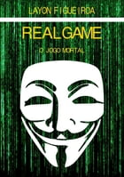 Realgame by Layon Figueirôa