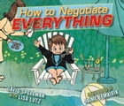 How to Negotiate Everything Cover Image