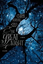 The Great Night Cover Image