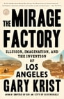 The Mirage Factory Cover Image