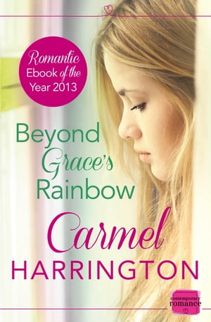Beyond Grace?s Rainbow