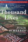 A Thousand Lives Cover Image