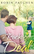 A Package Deal by Robin Patchen