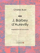 J. Barbey d'Aurevilly