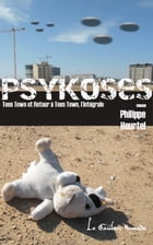 Psykoses by Philippe Heurtel