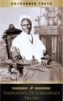 Narrative of Sojourner Truth: A Northern Slave Cover Image