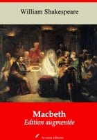 Macbeth: Nouvelle édition augmentée , Arvensa Editions by William Shakespeare