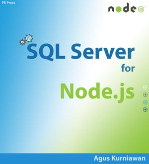 SQL Server for Node.js