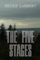 The Five Stages