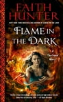 Flame in the Dark Cover Image