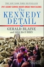 The Kennedy Detail Cover Image