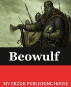 Beowulf by Lesslie Hall