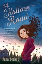 14 Hollow Road Cover Image