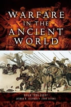 Warfare in the Ancient World by Carey, Brian Todd