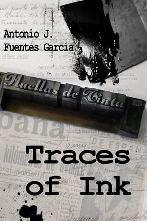 Traces of Ink