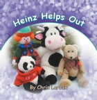 Heinz Helps Out by Chris Laroux