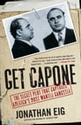 Get Capone Cover Image