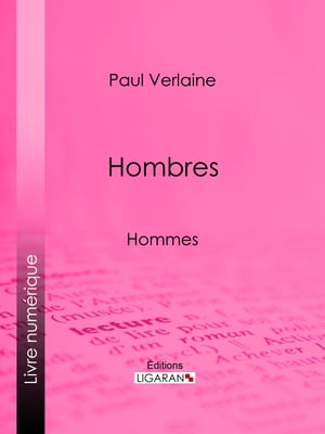 Hombres: Hommes