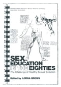 Sex Education in the Eighties 8f02e092-7087-4325-9ec6-5bfa380529d5