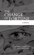 The Change of Fortune (Fiction & Literature) photo