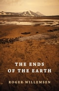 The Ends of the Earth 0f461143-d7e3-4302-aa97-37549419e8b3