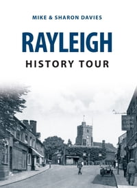 Rayleigh History Tour
