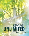 Revival Unlimited from the Shoulder e39e2ab7-9ee6-4e34-bb9f-6b64ddc29324