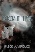 Back in Time 24691149-9735-45ec-8552-d22a228fc417