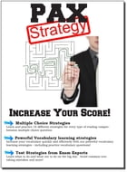 NLN PAX Test Strategy!: Winning Multiple Choice Strategies for the NLN PAX test by Complete Test Preparation Inc.