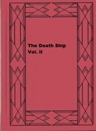 The Death Ship Vol. II by William Clark Russell